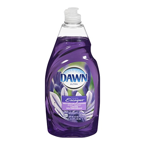 dawn-ultra-escapes-dishwashing-liquid-mediterranean-lavender-216-fl-oz