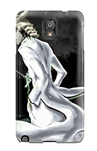 cody lemburg's Shop Tpu Shockproof Scratcheproof Bleach Hard Case Cover For Galaxy Note 3 4808320K89088108
