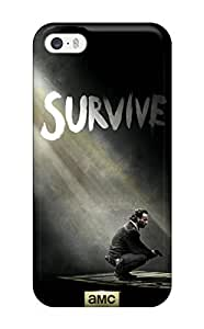 Case For Samsung Galaxy S3 i9300 Cover Defender (the Walking Dead )