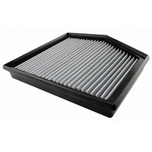 aFe 31-10145 Pro Dry S Performance Air Filter