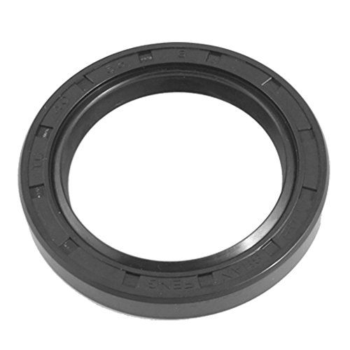 UXcell 40mm x 55mm x 8mm Garter Spring Engine TC Double L...