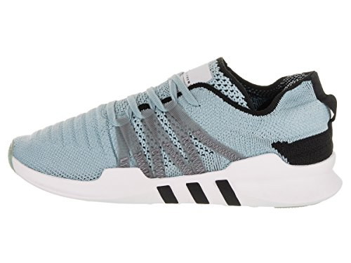 Shoe Women's Tint PK Blue ADV adidas EQT Core Black Originals Grey Running Racing x0wIadqaz