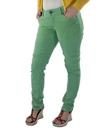broadway nyc fashion jeans