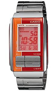 Reloj - Casio - Para  - 8801821989_LA-201W-4AU