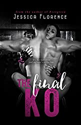 The Final KO (Final Love Book 1)