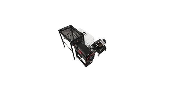 Amazon.com: La hoja de Centurion Pro Mini Trimmer: Jardín y ...