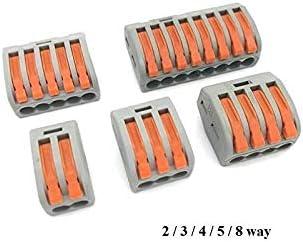 resistor 1//2w size 10R0.6#20 à 250pcs 10 ohms résistance métallisée 0,6w