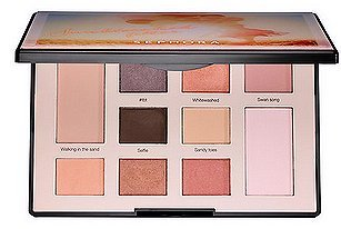 SEPHORA COLLECTION Colorful Eyeshadow Photo Filter Palette -