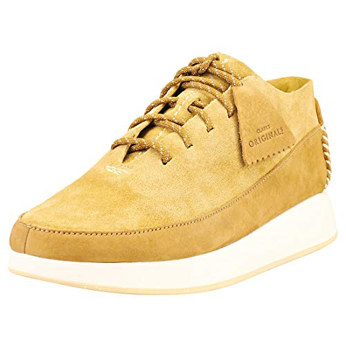 Shoes Kiowa Originals Sport natural Tan Clarks 5StwAqn