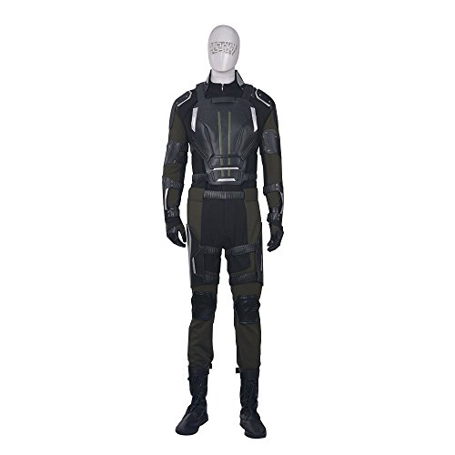 HZYM-Mens-X-Men-Apocalypse-Cyclops-Cosplay-Costume-Scott-Summers-Deluxe-Outfit