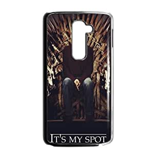It's My Story Bestselling Hot Seller High Quality Case Cove For LG G2