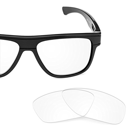 44df764fd1 Jual Revant Replacement Lenses for Oakley Breadbox - Replacement ...