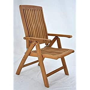 41CrW73HR4L._SS300_ Teak Dining Chairs & Outdoor Teak Chairs