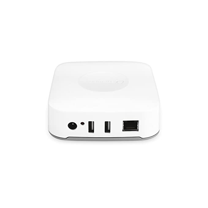 Samsung SmartThings Smart Home Hub 2nd Gen.