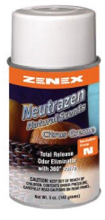 zenex air freshener - 9