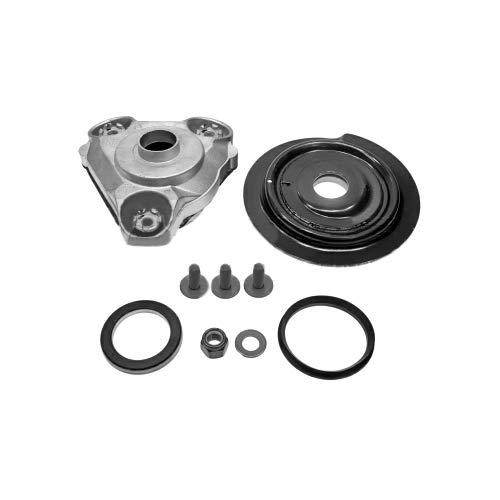 First Line FSM5199 Repair Kit, suspension strut First Line Ltd