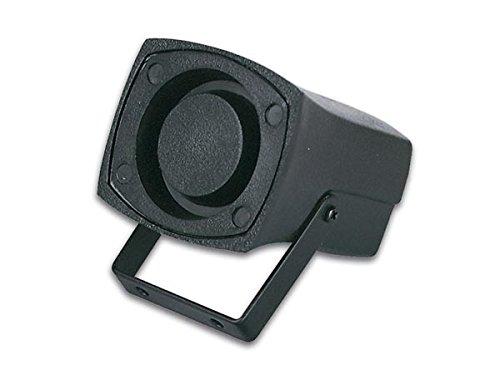 2 opinioni per Velleman SV/PS1 loudspeaker- loudspeakers (Black, In-wall/On-wall/In-ceiling