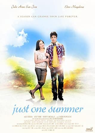 julie and elmo dating