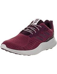 adidas Originals Womens Alphabounce RC W