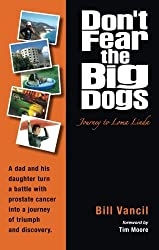 Don't Fear the Big Dogs