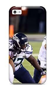 jody grady's Shop 1042607K525542642 seattleeahawks NFL Sports & Colleges newest iPhone 5c cases