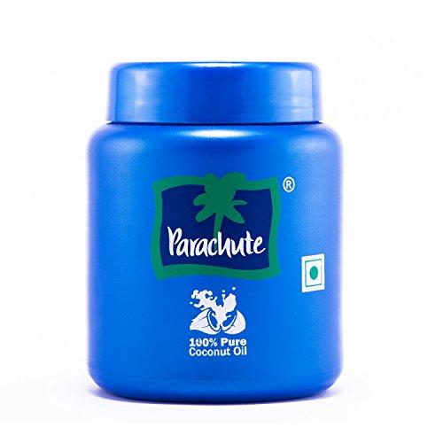 Parachute Coconut Oil, 500 ml Easy Jar