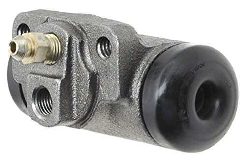 (ACDelco 18E1135 Professional Rear Drum Brake Wheel Cylinder Assembly)