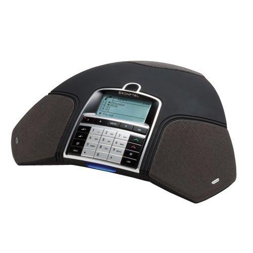 Konftel 300IP, Best Gadgets