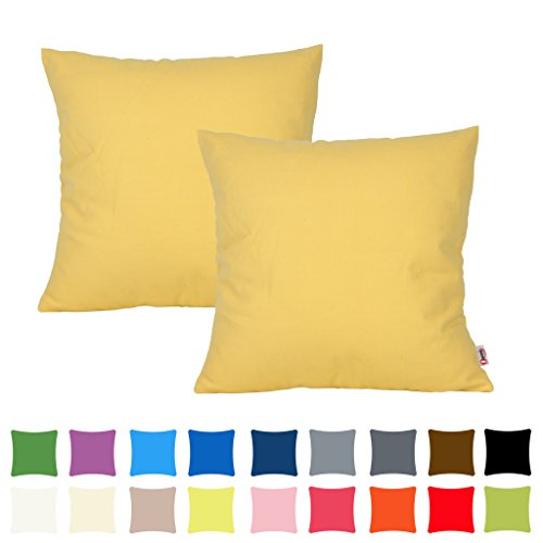 queenie-2-pcs-solid-color-thick-cotton-canvas-decorative-pillow-covers-throw-pillow-case-available-i