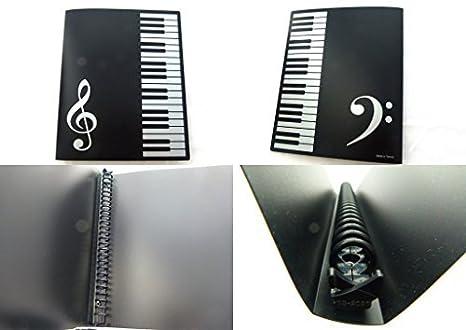 Ufficio Per Musica : Musica carta da parati ufficio