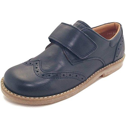 Froddo, Sneaker unisex bambino