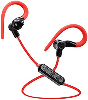 Parihy Bluetooth 4.1 Stereo Headsets