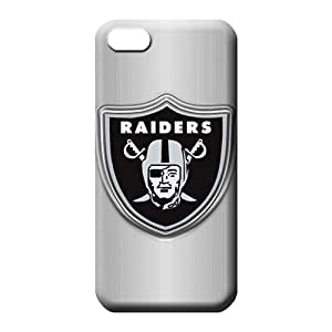 iphone 5c mobile phone carrying cases Shock Absorbent Brand pictures oakland raiders