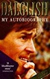 img - for Kenny Dalglish Autobiography book / textbook / text book