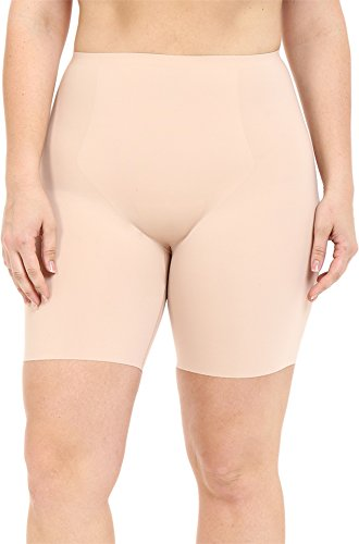 807914dd7 SPANX Thinstincts Mid-Thigh Shorts - Plus Size