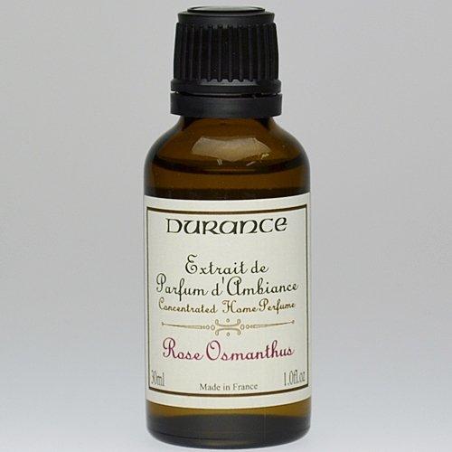 DURANCE - Extrait de Parfum d'Ambiance Lavande du-3941