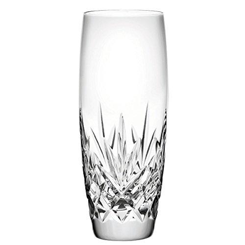 "Waterford Crystal Finola Stem Vase, 6.1"""