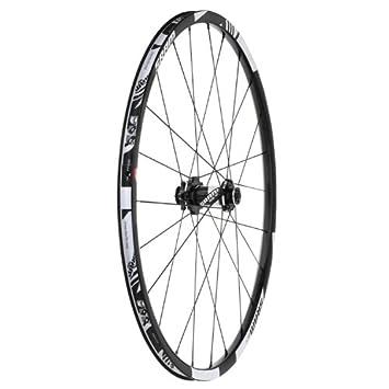 SRAM Rise 40 - Tapara para rueda para bicicleta de montaña, 559x19c, tamaño 26&quot