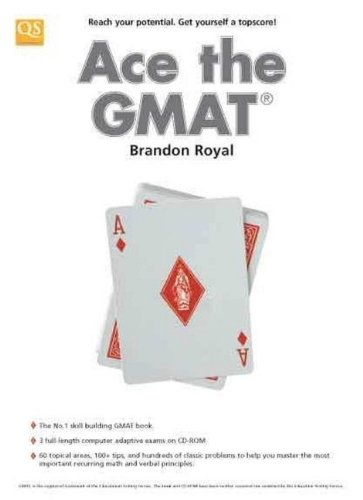 ace-the-gmat