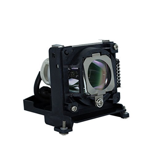 SpArc Platinum Saville TS-2000 Projector Replacement Lamp with Housing [並行輸入品]   B078G182Z5