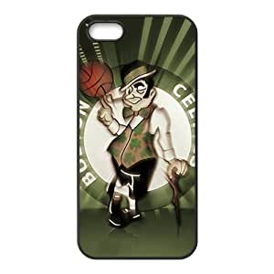 Cool-Benz Boston Celtics Phone case for iPhone 4/4s