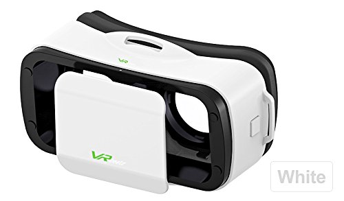 90eaca955317 Image Unavailable. Image not available for. Color  VR Headset ...