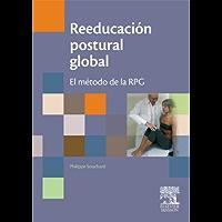 Reeducación postural global: RPG. El método