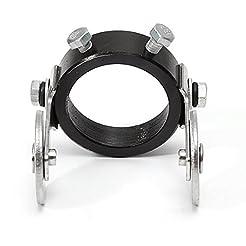B.W.P Metal Roller Guide Wheel Spacer Co...