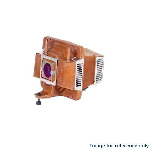 Projector Lamp for 456-8759 200-Watt 2000-Hrs SHP (Replacement)