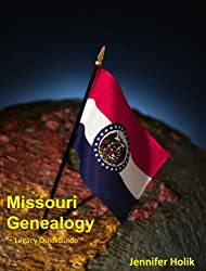 Missouri Genealogy