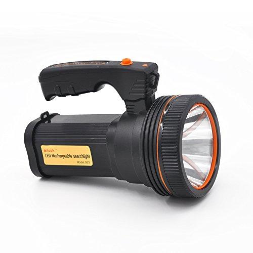 16 Led Torch Super Bright Light
