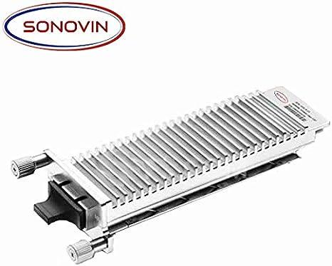 Cisco XENPAK-10GB-SR 10gbase Xenpak Transceiver Module