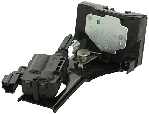 Genuine Ford 9l8z 7843150 B Tailgate Latch Assembly