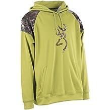 Browning Men's Gauge Sweatshirt